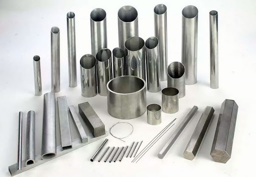 izgotovlenie-izdelij-iz-metalla